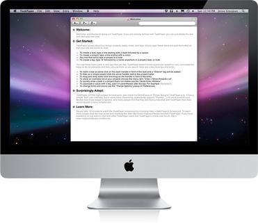 mac_os_screen1_jpg_549x321_q85.png