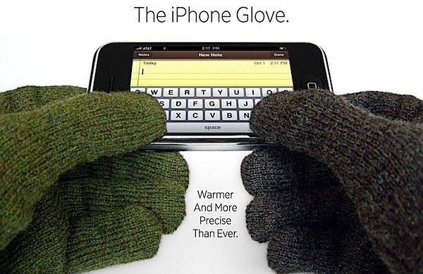 magic-glove.jpg