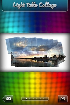 mzl.xdegkwmb.320x480-75.jpg