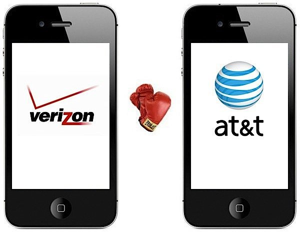 verizon-vs-att-iphone-3.jpg