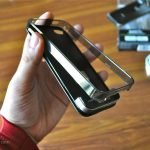 iPhone Battery Case: ExoGear Exolife™ For iPhone 4 [REVIEW]