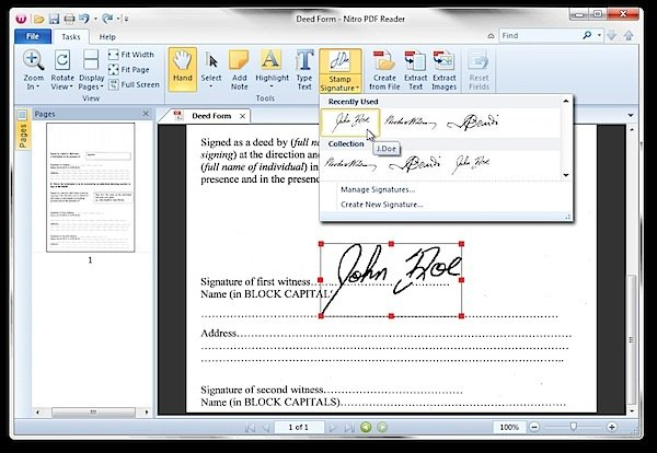 Nitro PDF Reader with Signature Stamp.JPG