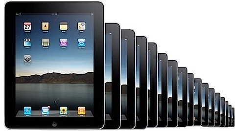 apple-ipad-3.jpg