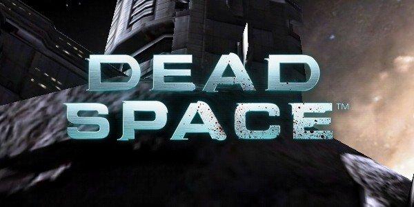 deadspaceios.jpg