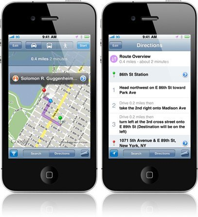 maps-iPhone.jpg
