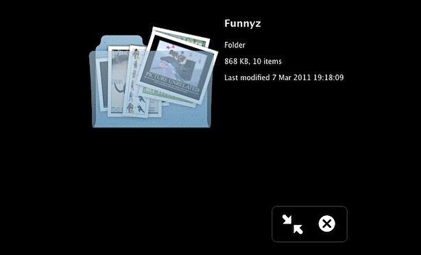 201103190944.jpg