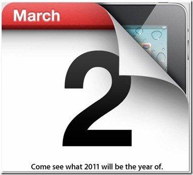 Apple-iPad-2-Event