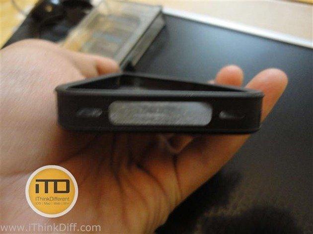DSC01417wtmk (Small)