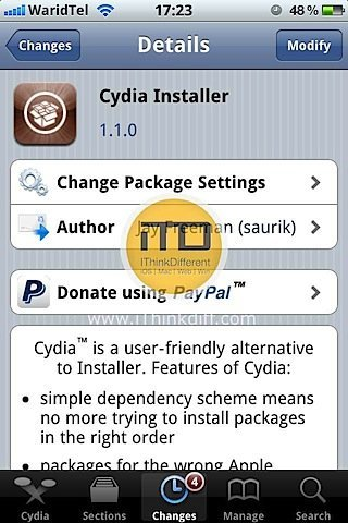 Download-Cydia-1.1.JPG