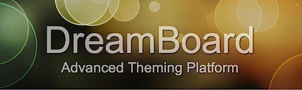 Dreamboard-iPhone-themes.jpg