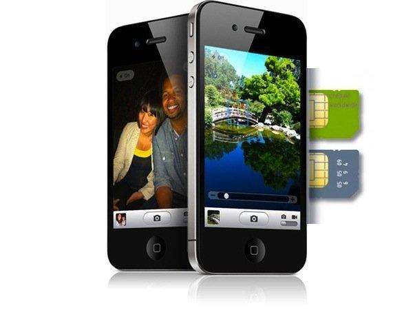 Dual SIM iPhone 5.jpg