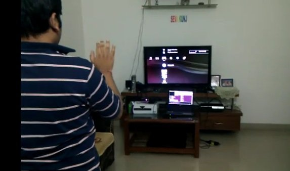 Kinect_with_PS3.jpg
