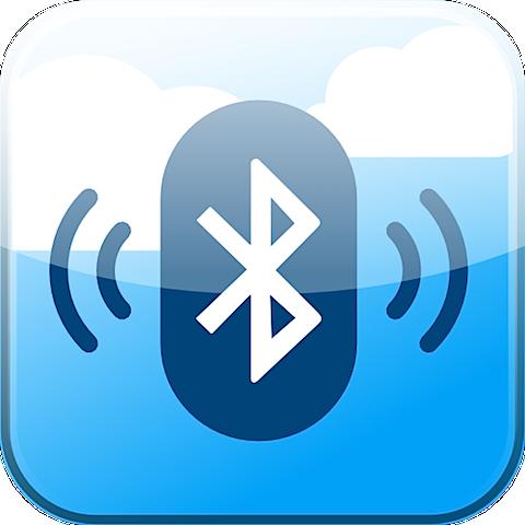celeste-iOS4-bluetooth.png