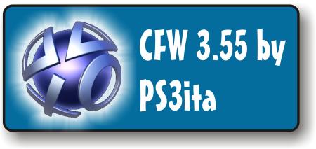 cfw-ps3ita1.png