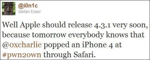 iOS-4.3.1 unlock.jpg