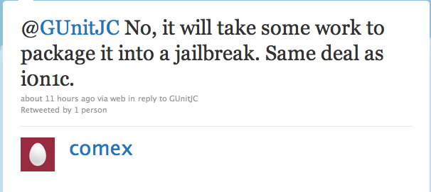 jailbreak-iOs4.3-untethered-comex.png