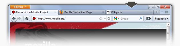 screen-tab-location