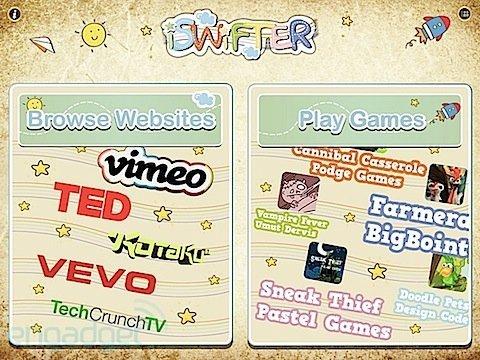 swifter-toppic-eng3.jpg