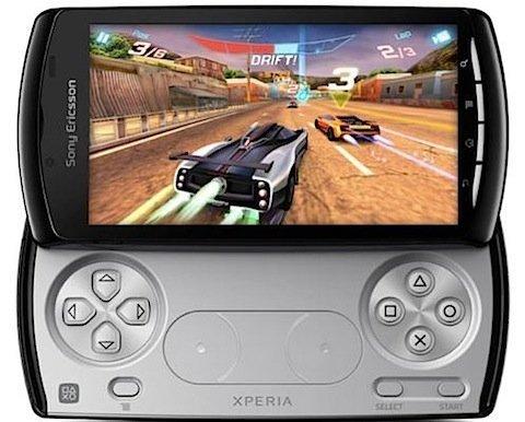 xperia-play-2011-03-11.jpg