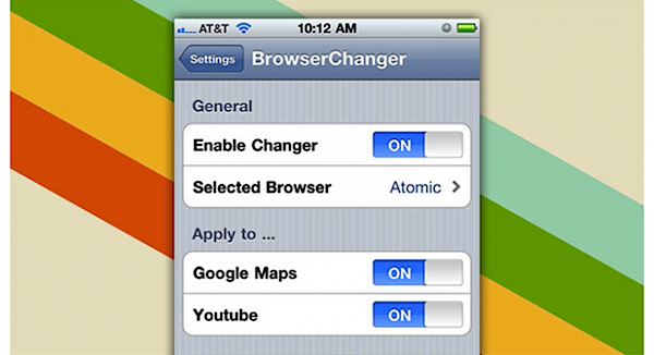 Browser-Changer-642x350.png