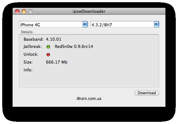 Downlod-iPSWDownloader-Mac-Windows.png