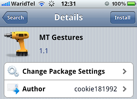 Enable-multitaskin-gestures-4.3.1.png