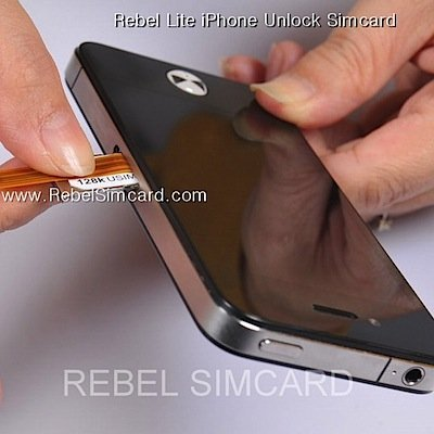 Rebel-Lite-Micro-SIM-Card-Unlock-002.jpeg