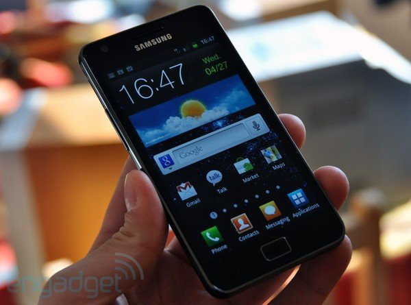 Samsung-Galaxy-II-Android2.3.3-Download.jpg