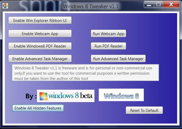 Windows-8-Tweaker-download.png