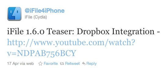 iFile-1.6-Dropbox.jpg