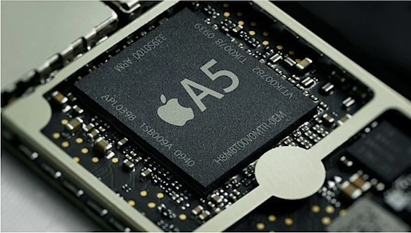 iPhone-4S-A5-Dual_Core.jpg