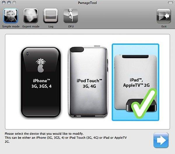 iPodPwnage.jpg