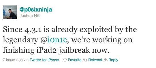 jailbreak-iPad2-greenpoison.jpg