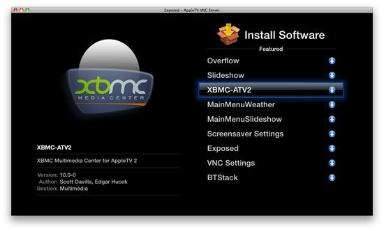 How To Install Crackle App On Apple TV 2 & Enjoy FREE Full Length Movies! [Tutorial]