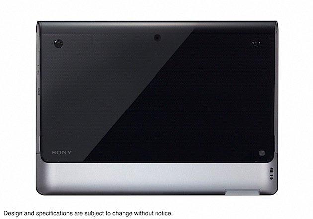 sony-tablet-2.jpg