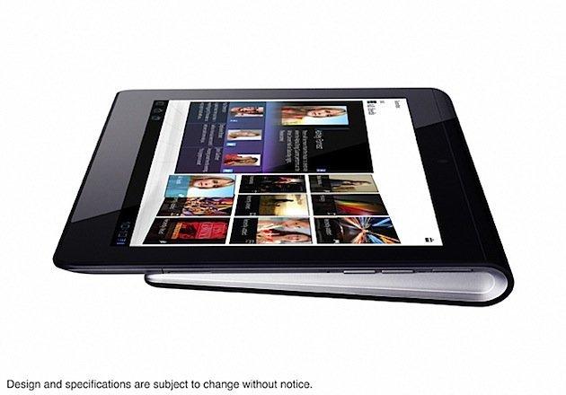 sony-tablet-6.jpg
