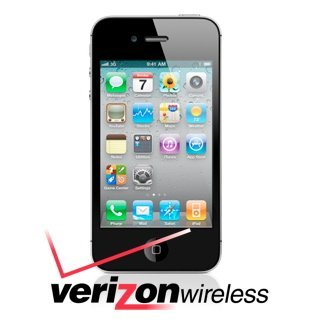verizon-iphone-4-apple.jpg