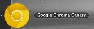 GoogleChromeCanary