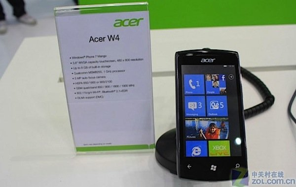 acerw5wp7-640x405.jpg