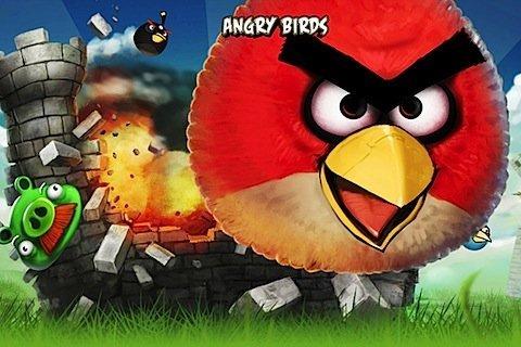 230142-angrybirds_original.jpg