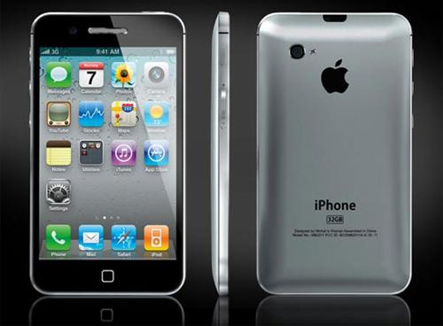 Apple_iPhone5-Concept.jpg