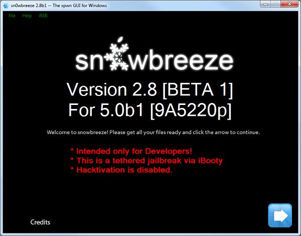 Sn0wbreeze-2.8b1.png