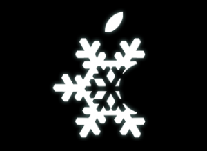 Untethered Jailbreak Available for iOS 5 Beta and iPhone 3GS with SnowBreeze Beta 2!