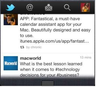 Twitter-widget.png