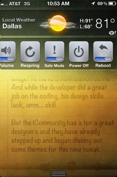 UISettings-HD-iOS5.jpg