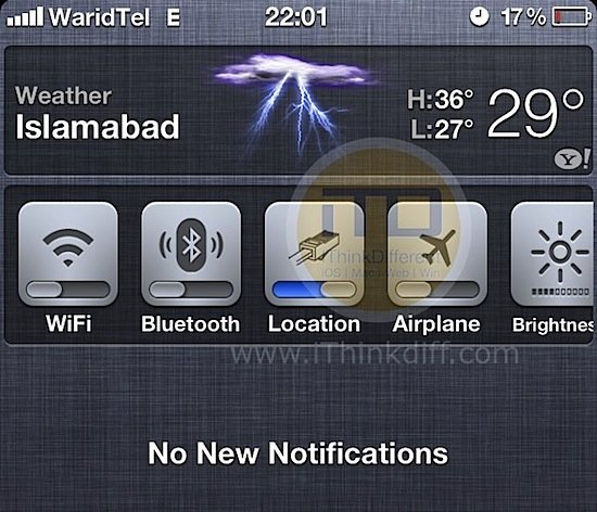 UISettings-iOS5-beta2.JPG