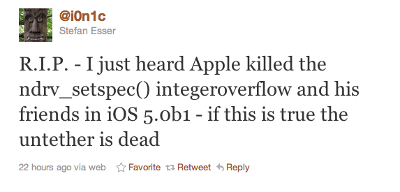 Untethered-iOS5-jailbreak.png