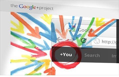 googlePlus.jpg