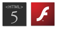 html5-flash.png