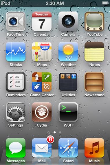 iOS-5-Jailbreak-1.png